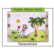 013820_1_Projeto-Marcia-Caires
