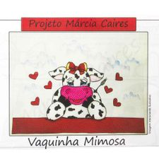 011913_1_Projeto-Marcia-Caires
