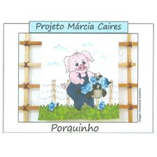 013415_1_Projeto-Marcia-Caires