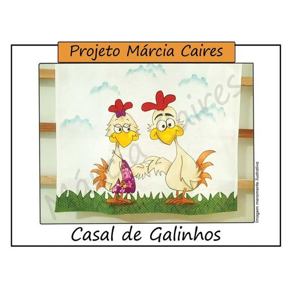 013823_1_Projeto-Marcia-Caires