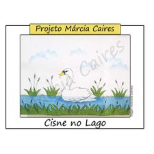 013822_1_Projeto-Marcia-Caires