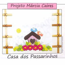 011908_1_Projeto-Marcia-Caires