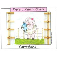 013414_1_Projeto-Marcia-Caires