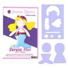 013767_1_Moldes-Boneco-em-Feltro-Joana-Spera