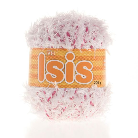 004994_1_Fio-Isis-200-Gramas