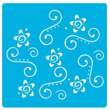 016514_1_Stencil-13x13mm