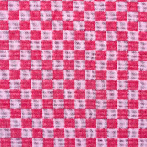 011094_1_Tecido-Xadrez-para-Bordar-Vermelho