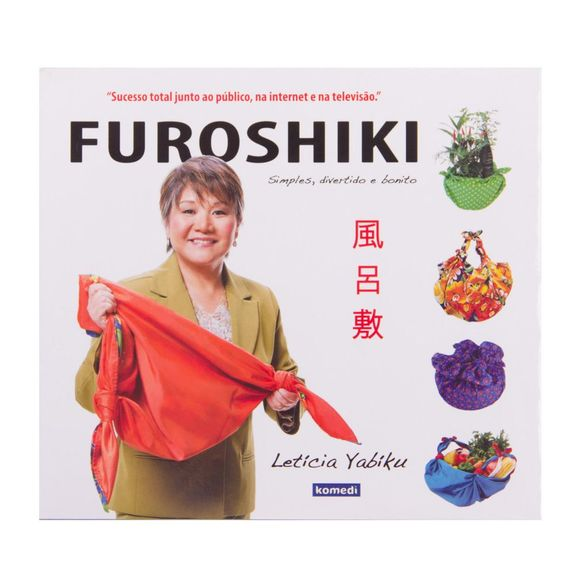 000649_1_Apostila-Furoshiki