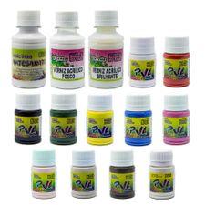 019723_1_Kit-de-Tintas-Pva-Fosco-Basico-True-Colors