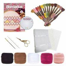019789_1_Kit-Livro-de-Bordados---Materiais