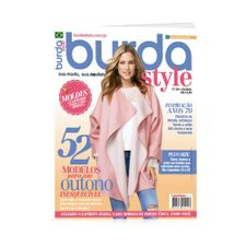 013148_1_Revista-Burda-No20