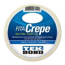 017863_1_Fita-Crepe-18mmx50m