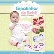 011888_1_Curso-Online-Sapatinhos-de-Bebe