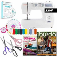 019381_1_Kit-Maquina-Janome-2008p---Manual-em-DVD