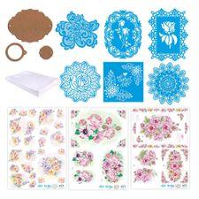 019813_1_Kit-Stencils-Tecido-e-Mdf