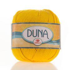 000954_1_Fio-Duna-100-Gramas