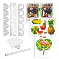 019703_1_Kit-Cozinha-Maravilha