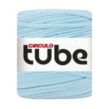 019536_1_Fio-de-Malha-Tube