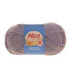 007118_1_Fio-Alice