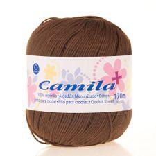 004895_1_Linha-Camila-Mais