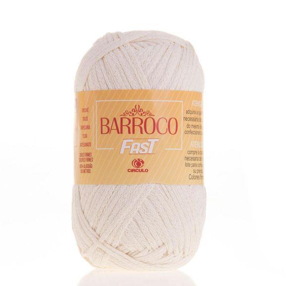 008759_1_Fio-Barroco-Fast