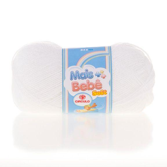 008039_1_Fio-Mais-Bebe-Soft