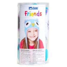 012171_1_Gorro-Cisne-Friends-Coruja