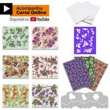 019805_1_Kit-Arte-Botanica-Luis-Moreira-e-Iran-Silva
