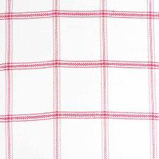 019322_1_Tecido-Elegance-Vermelho