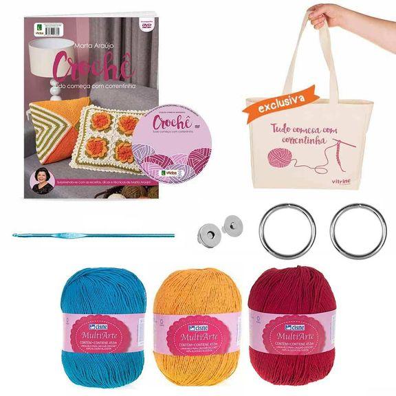 019259_1_Kit-Croche--Tudo-Comeca-com-Correntinha