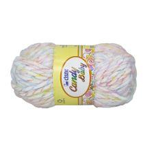 019608_1_Fio-Cisne-Candy-Baby