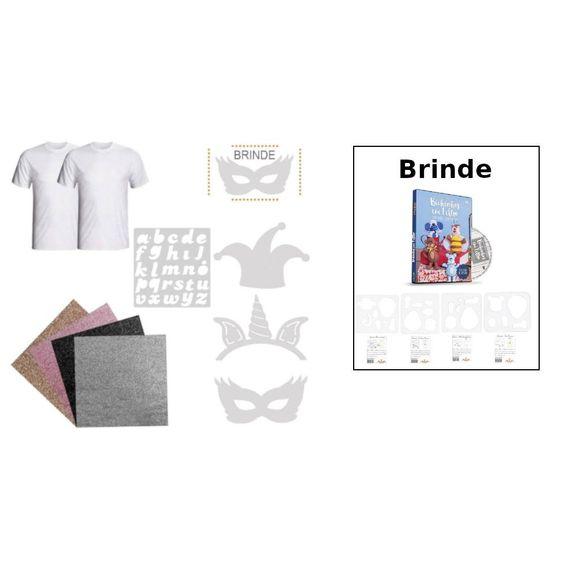 019384_1_Kit-Folia-Brinde-Kit-Reguas-Bichinhos