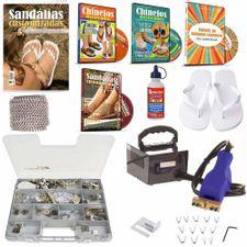017334_1_Kit-Mafrisa---Maleta-de-Piercing---Curso-Sandalias-Customizadas