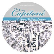 003590_1_Curso-em-DVD-Ponto-Capitone-Jornal