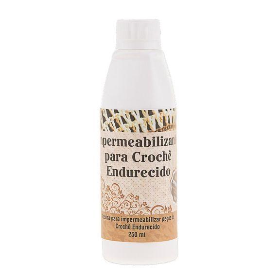 009600_1_Resina-Impermeabilizante-Liquida-250ml