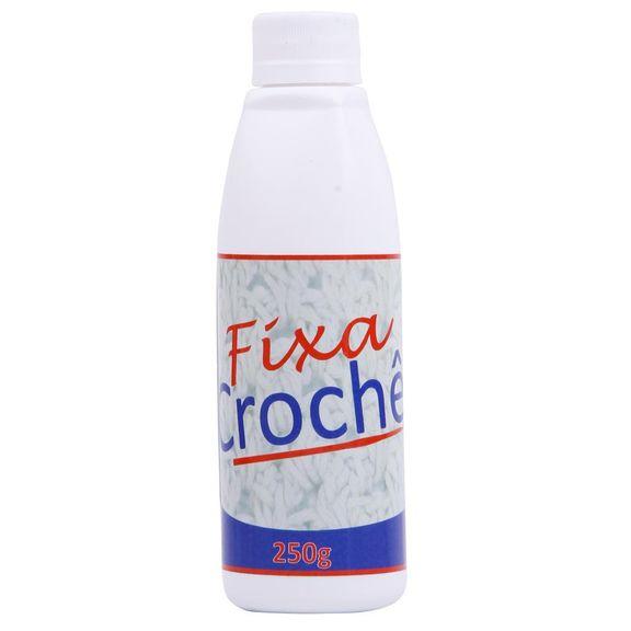 004689_1_Resina-Fixa-Croche-250g