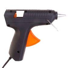004545_1_Pistola-de-Cola-Quente-40w