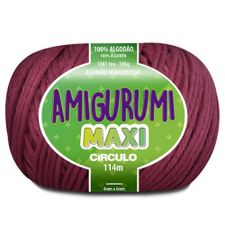 019891_1_Amigurumi-Maxi-135g