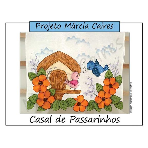 013824_1_Projeto-Marcia-Caires