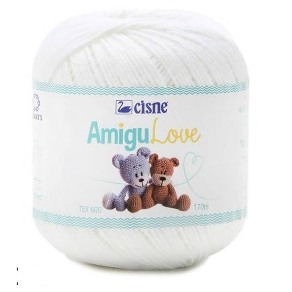 019613_1_Fio-Amigu-Love