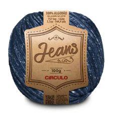 020272_1_Fio-Jeans-100g