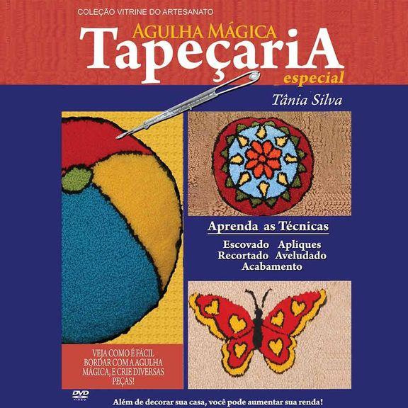 013702_1_Curso-Online-Agulha-Magica-Vol01