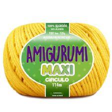 019879_1_Amigurumi-Maxi-135g