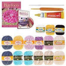 020212_1_Kit-Croche-02-Tapetes---Almofada