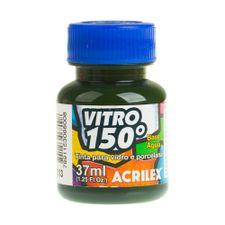 001934_1_Tinta-Vitro-150--37ml