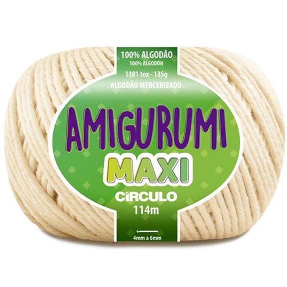 019878_1_Amigurumi-Maxi-135g