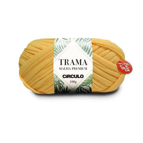 020286_1_Fio-Trama-Malha-Premium