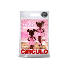 020383_1_Kit-Amigurumi-Bailarinas-1