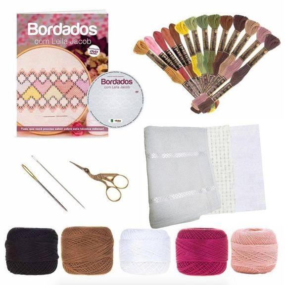 020430_1_Kit-Livro-de-Bordados---Materiais