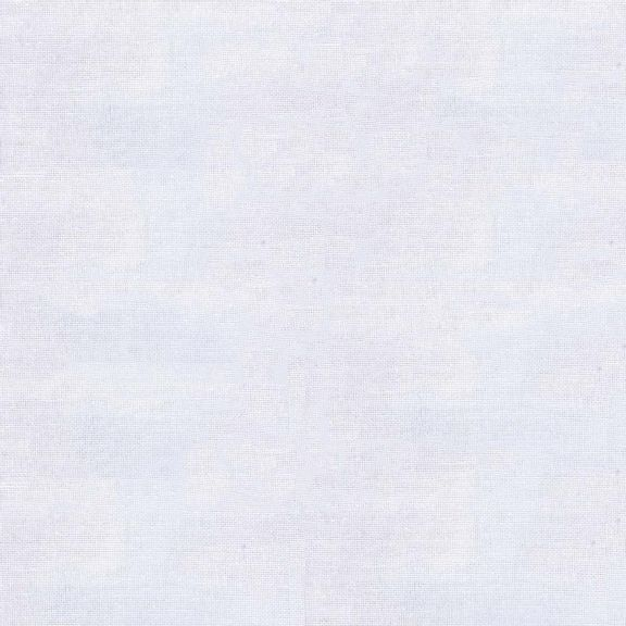 006351_1_Tecido-Canhamo-Fino-Branco